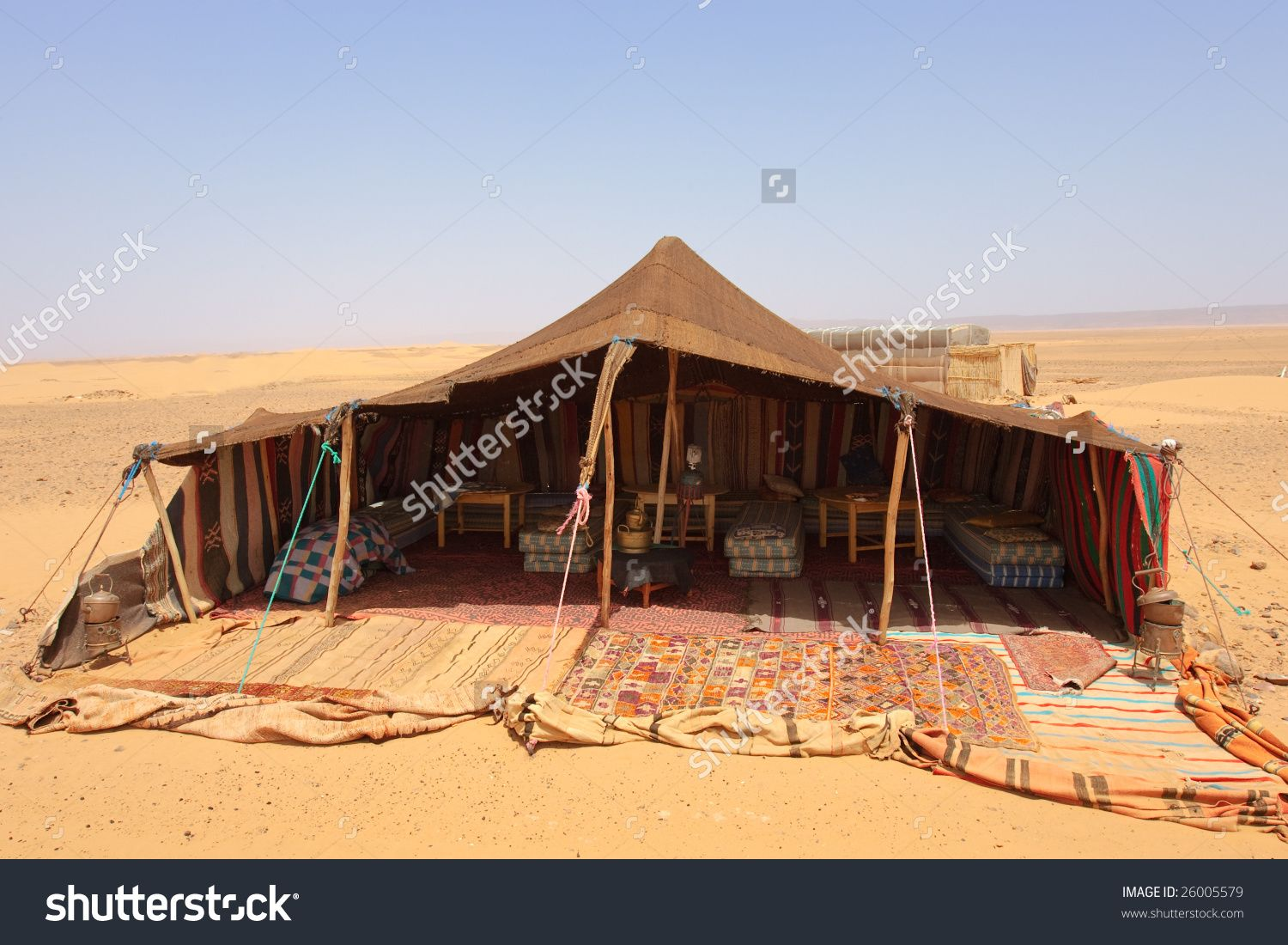 Bedouin Tent Stock Photos Images u0026 Pictures | Shutterstock & Bedouin Tent Stock Photos Images u0026 Pictures | Shutterstock ...
