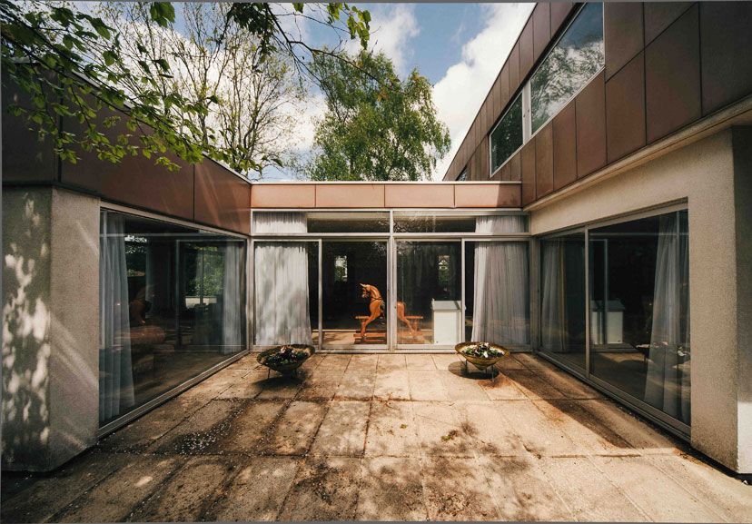 Cardiff, Wales — The Modern House Estate Agents: Architect ...