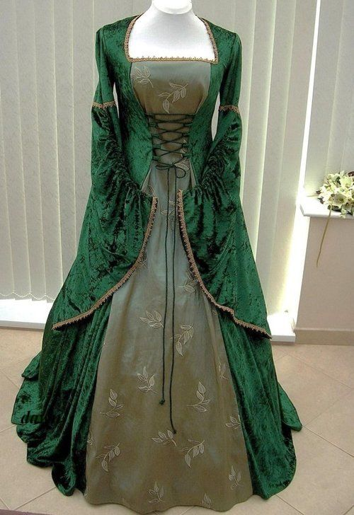 renaissance clothing for women hihgreathall medieval