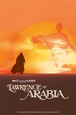 regal cinemas ua edwards theatres movie tickets showtimes regal theatres lawrence of arabia poster lawrence pinterest
