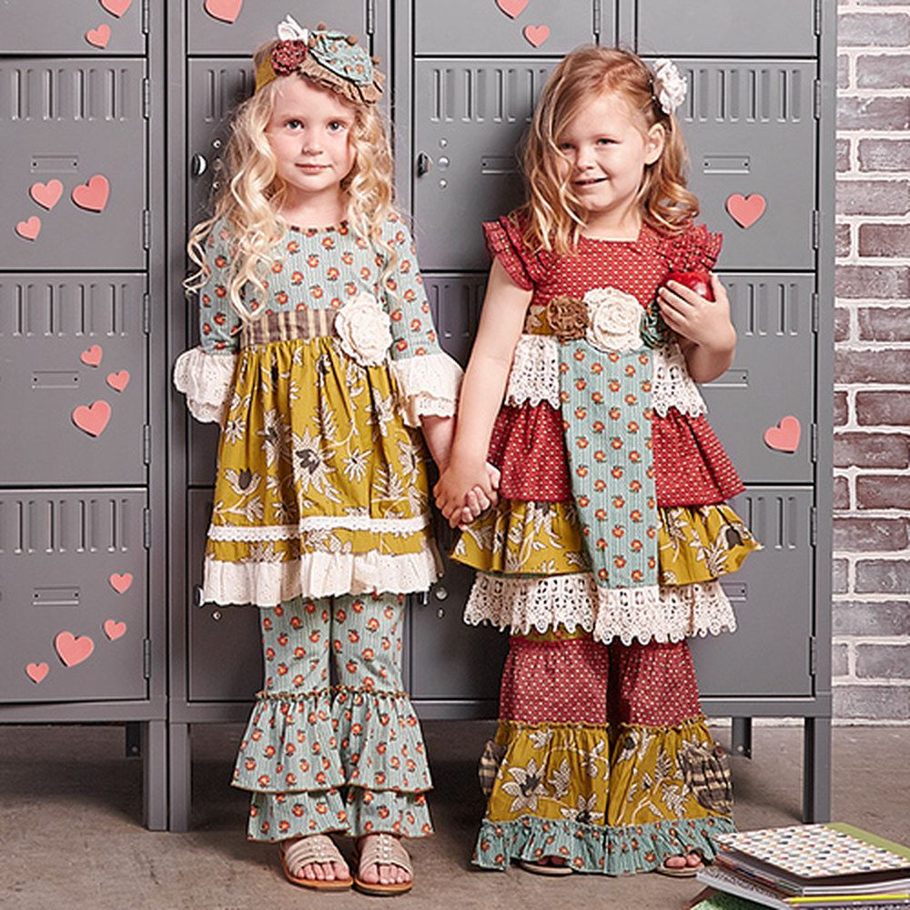 Look at this A Little Funky, A Lot Spunky on #zulily today