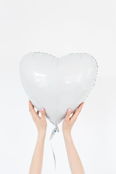 BeCreate - большие воздушные шары. (с изображениями ...