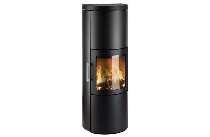 wasserf hrender kamin portal wa052 mit montage wasserf hrender kamin. Black Bedroom Furniture Sets. Home Design Ideas