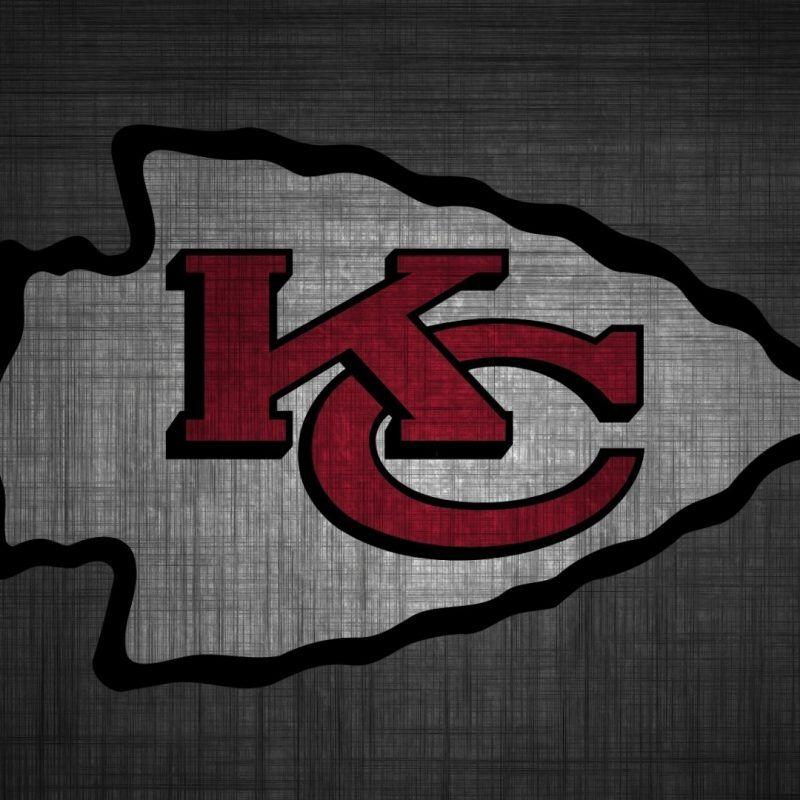 10 Latest Kansas City Chiefs Wallpaper Full Hd 1080p For Pc Desktop 2018 Free Download Kansas City Chiefs In 2020 Chiefs Wallpaper Kansas City Chiefs Logo Chiefs Logo