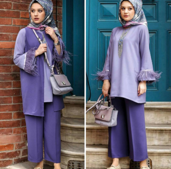 Instagram Butiklerinde Bulabileceginiz Birbirinden Farkli Tesettur Giyim Urunleri Ve Instagram Da En Cok Talep Edilen Urunle Stil Kiyafetler Moda Stilleri Moda