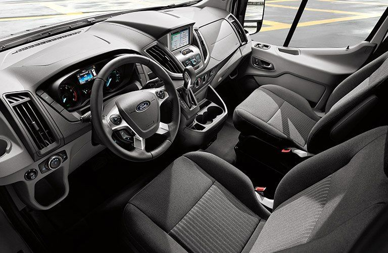 Image Result For Ford Transit Custom 2018 Araba