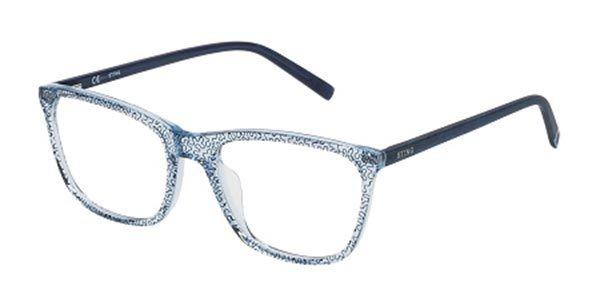 Sting VST021 0AT5 Eyeglasses