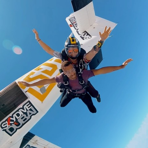 Skydive Dubai Parachute Google Search In 2020 Captain America Superhero Character