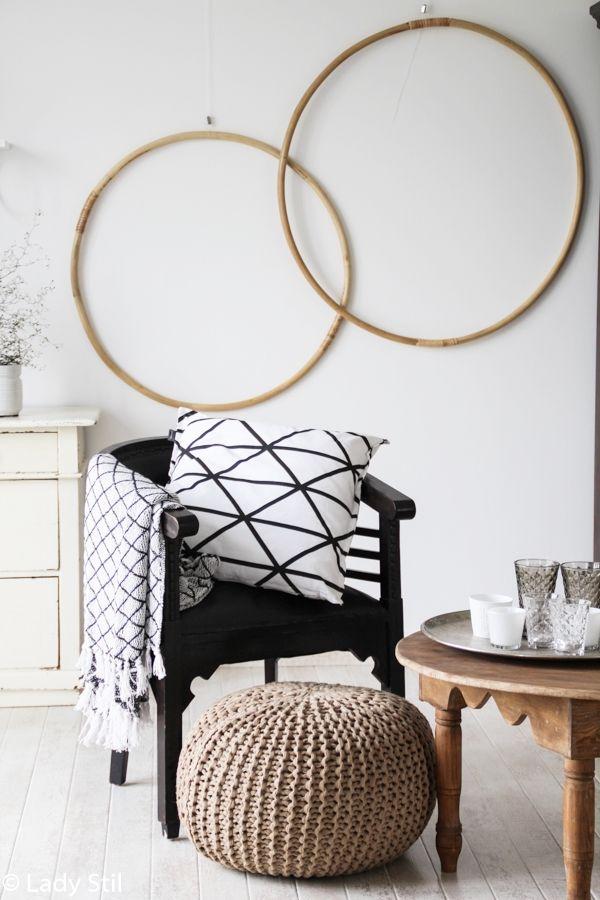 Lady Stil De Interior Diy Und Wohnblog Lifestyle Und