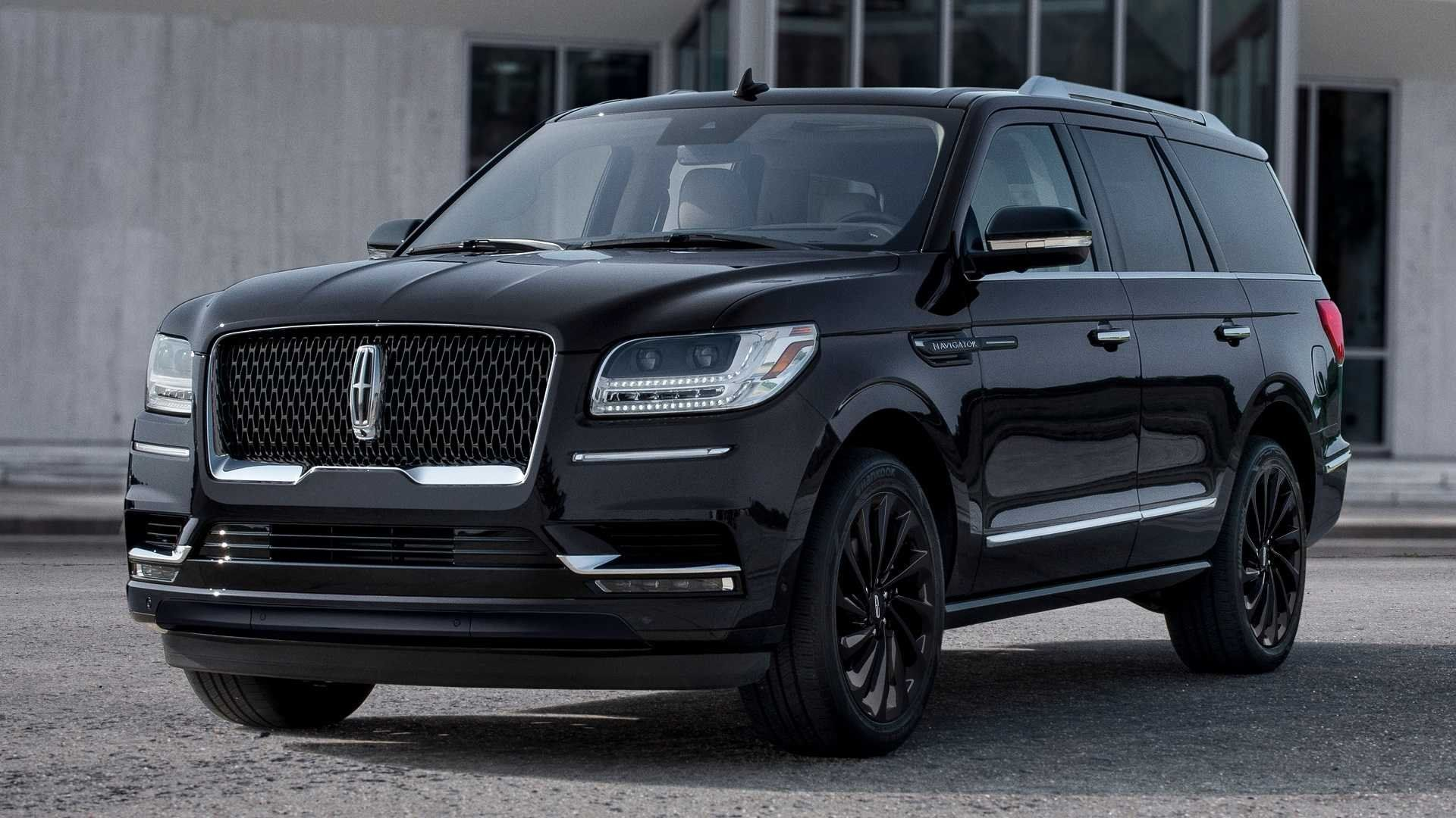 10 Of The Best Lincoln Car Models On The Markethttps Wellprism