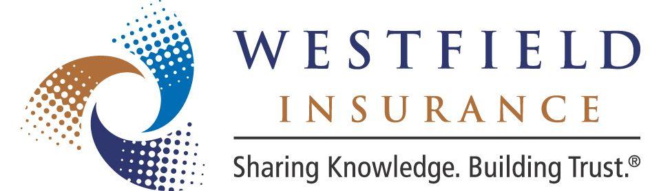 Westfield Insurance Westfield Insurance Agency
