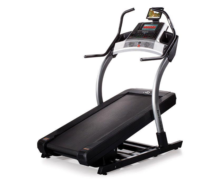 Ntl24015 Gallery1 Xxl Jpg 835 693 Incline Treadmill