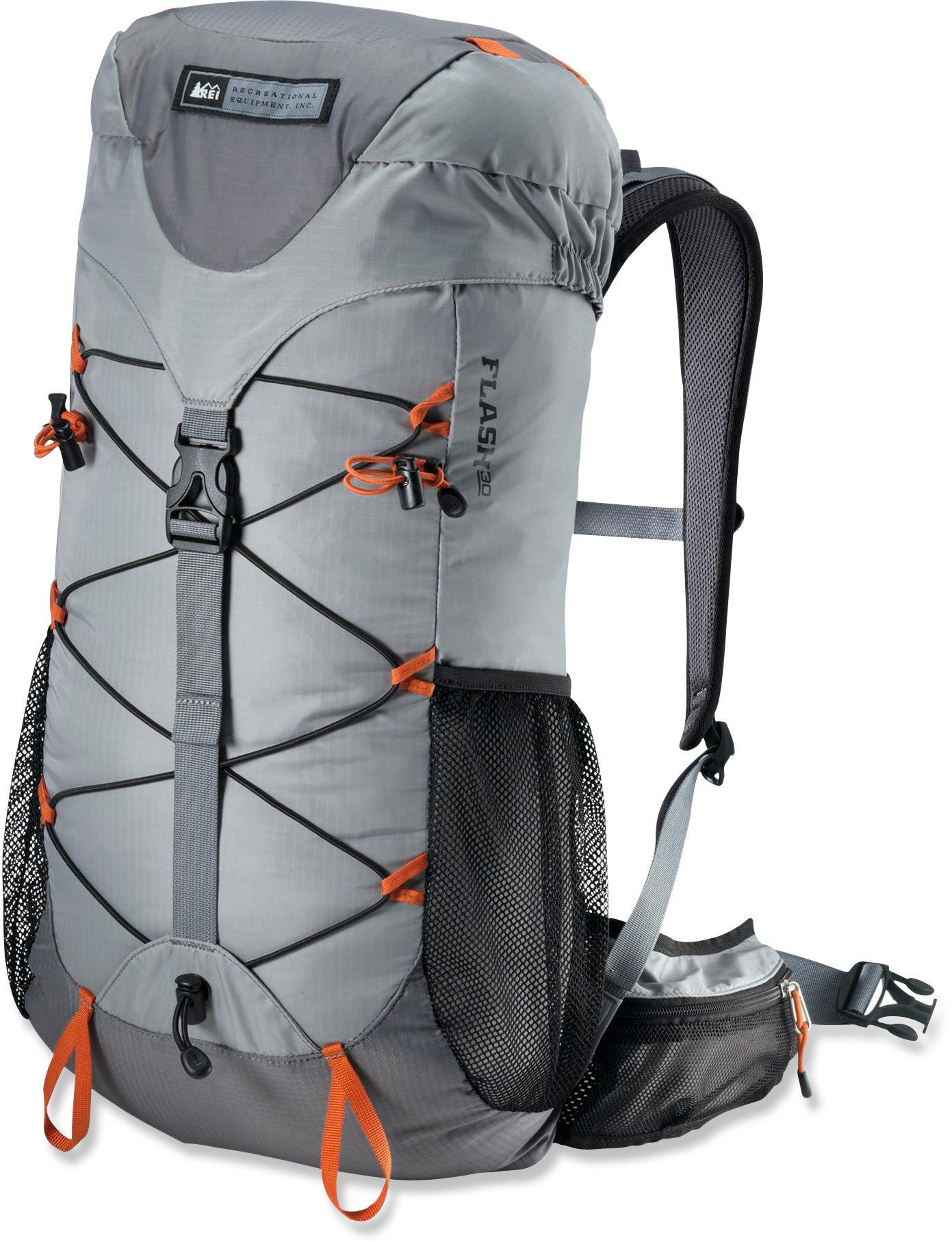 REI Flash 30 Pack wow, only $49.93! | Camping-trips | Pinterest ...
