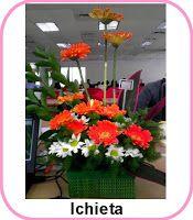 Bunga Hadiah Ulang Tahun Toko Bunga Mawar Jakarta Tlp 02180293286 Bunga Toko Bunga Ulang Tahun