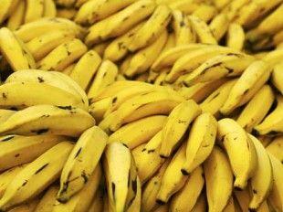Ποιες μπανάνες κάνει καλό να τρώμε