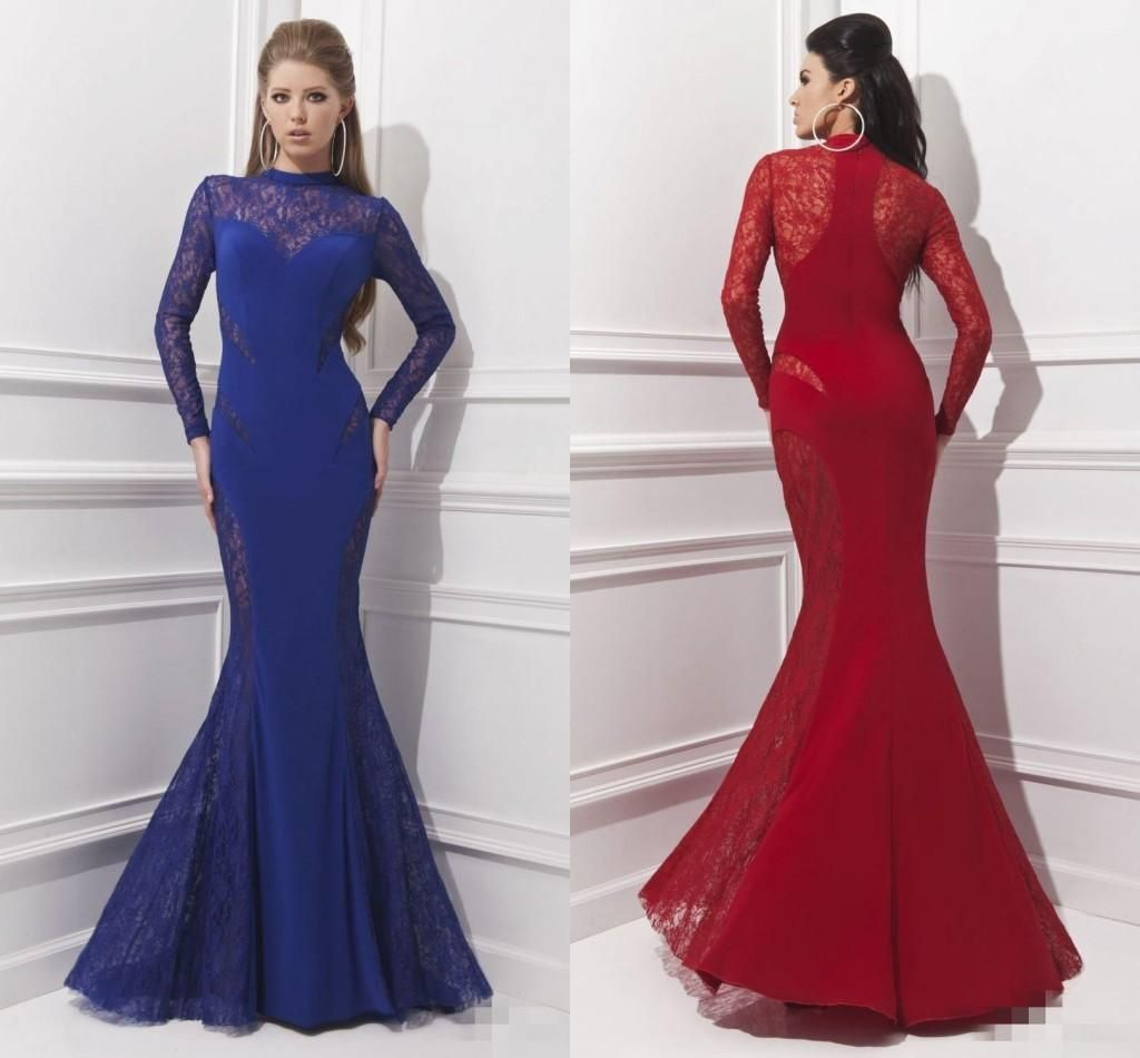 Prepare the formal dresses for the upcoming prom then you need to