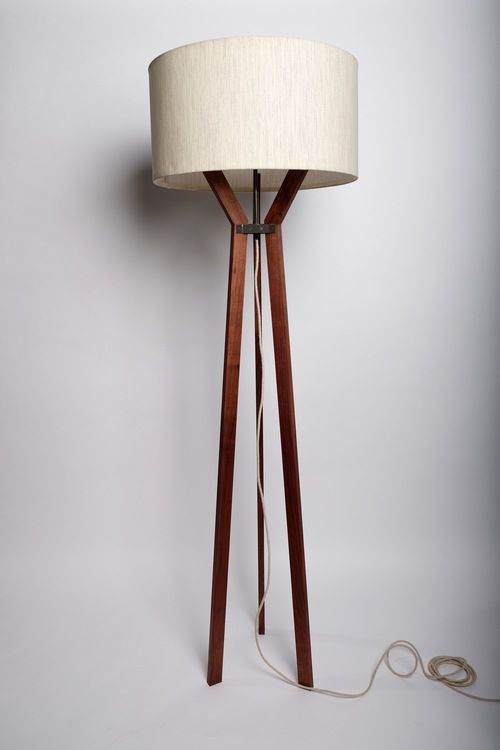 Floor Lamp-Southern Lights Electric | Southern Lights Electric ...