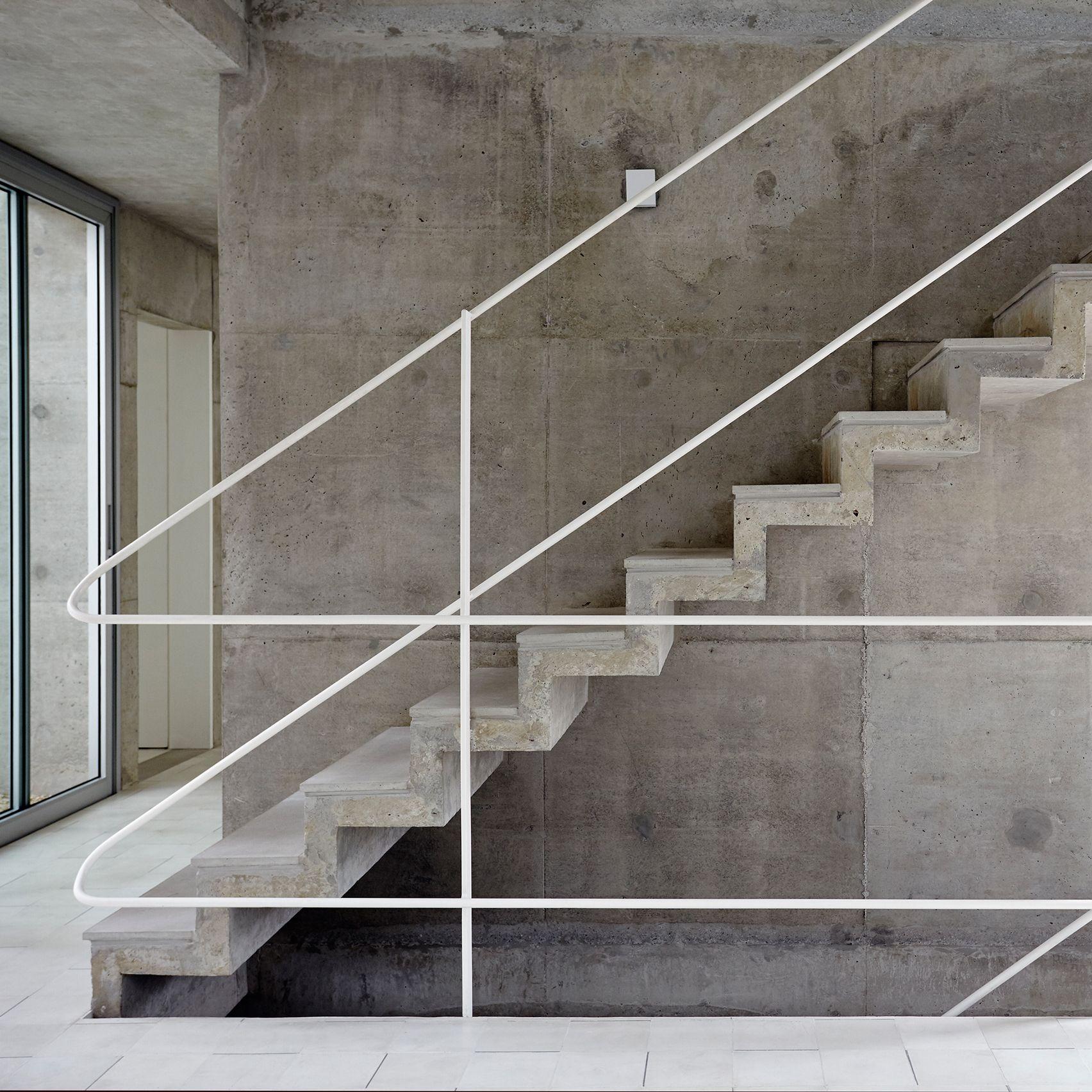 Bn-house-metro-arquitetos-jardim-paulistano-concrete