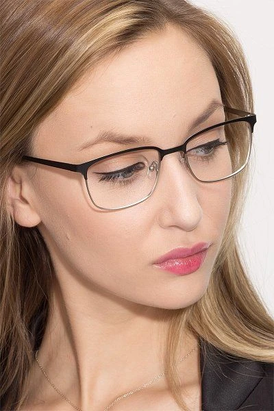 2020 Fashion Crossfire Safety Glasseswithout Lenses in