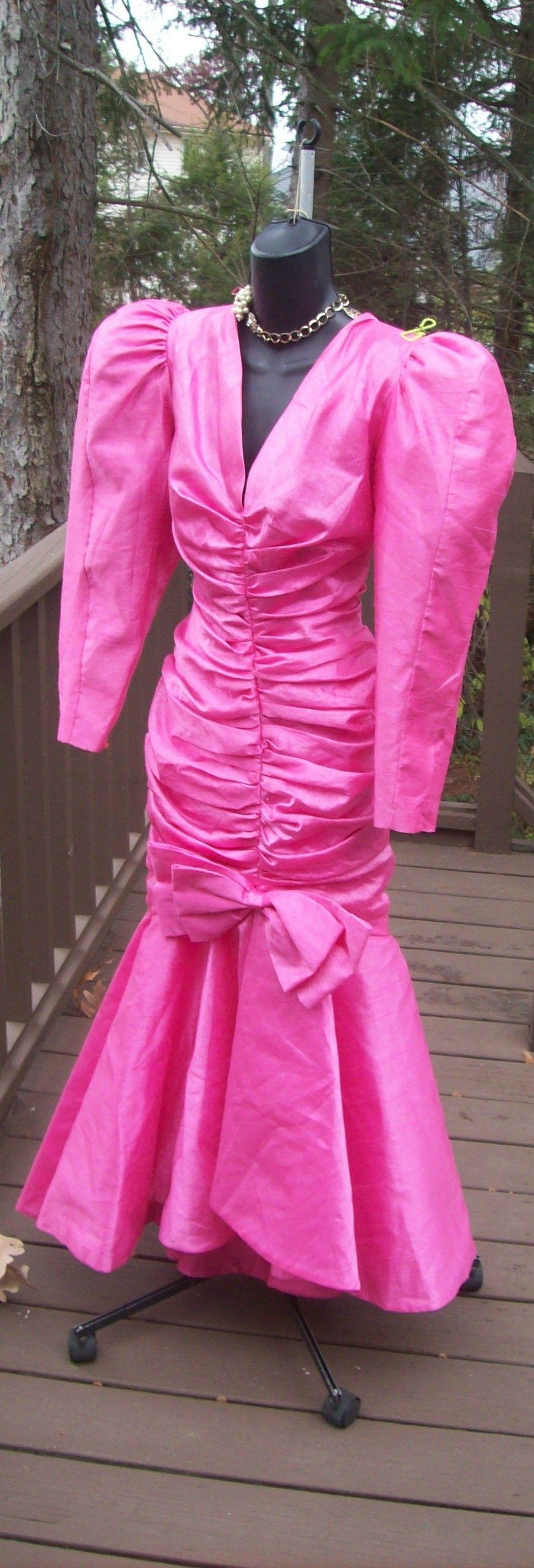 Atractivo Trajes De Novia Ebay Festooning - Colección de Vestidos de ...