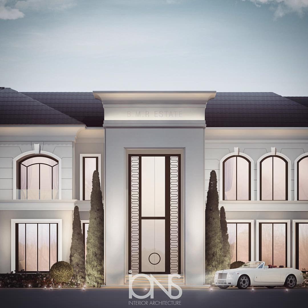 50+ Best Luxury Homes In Qatar