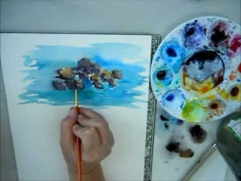 Pin By Marionette Taboniar On Art Videos By Marionette