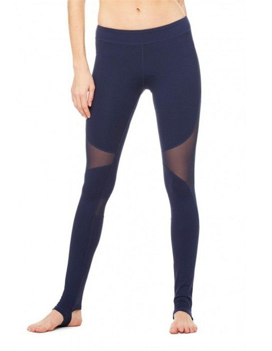 6dd224f7fde8ca Fabric Type: Broadcloth Material: Polyester Closure Type: Elastic Waist  Fit: Fits smaller than usual Color: White, Black, Navy, Grey Size: S, M, ...