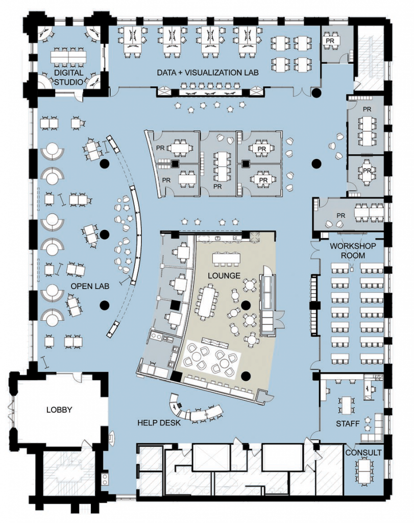 modern office plans. Floor Plan Design For Project Based Learning In College - Google Search Modern Office Plans
