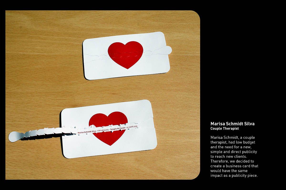 Marisa schmidt business card adverts pinterest business cards marisa schmidt business card reheart Gallery