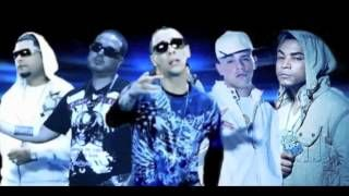 Convertidor Youtube A Mp3 Música De Alta Calidad Reggaeton Rasta Remix