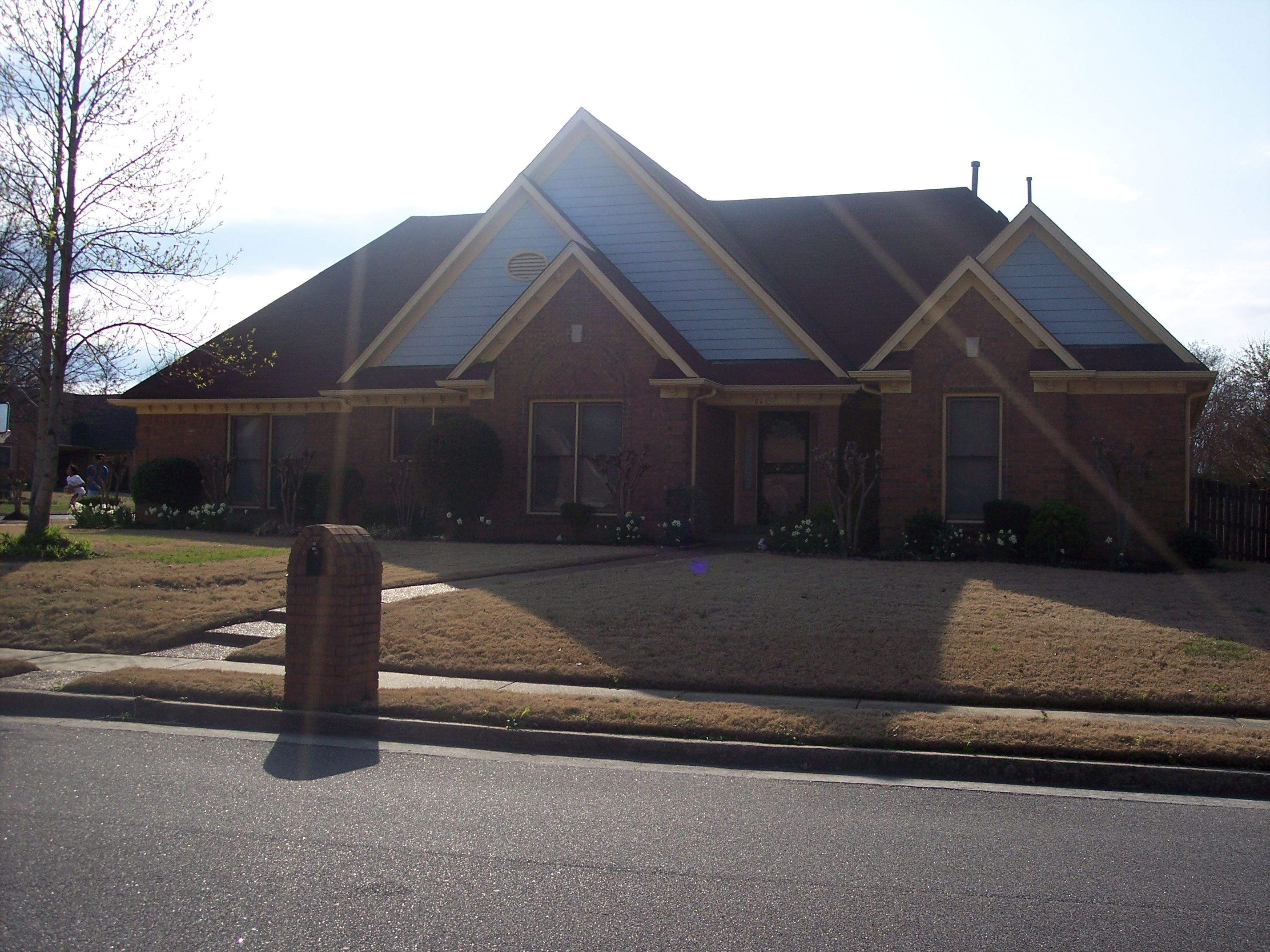 Lubin property management located in memphis tn has