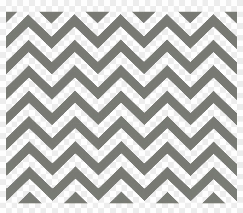 Find Hd Zigzag Png Download Image Zig Zag Pattern Png Transparent Png To Search And Download More Free Transparent Png Images Zigzag Patroon Png Zigzag