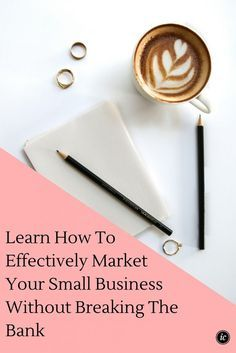 Grassroots Marketing Tactics That Can Help You Grow Your Business - Imperfect Concepts