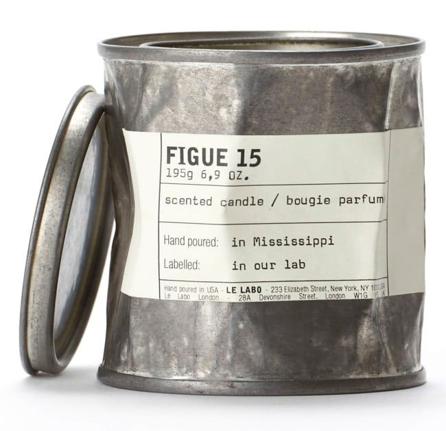 Good Last Minute Wedding Gifts: 17 Terrific Tin Anniversary Gifts For Her & Him