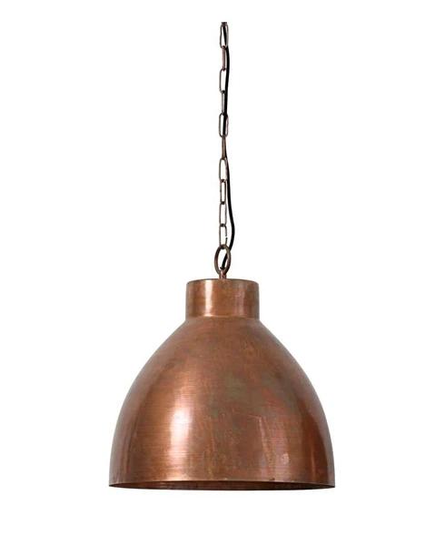Aged Copper Pendant Light In 2020 Copper Lighting Copper Pendant Lights Copper Lamps