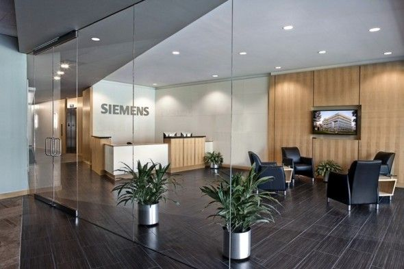 medical office decorating ideas pictures interior design of siemens