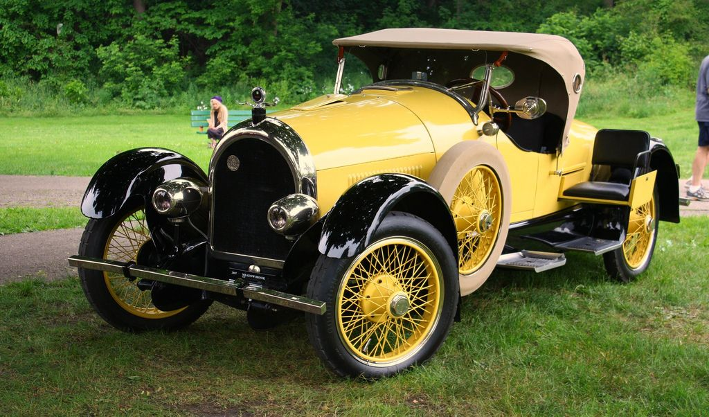 1920s Kissel Speedster | My Favourite Vehicles | Pinterest | 1920s ...