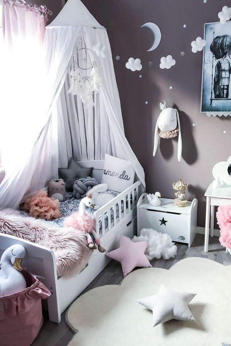 Sternförmiges Kissen (verschiedene Farben), Dekor für Kleinkinderzimmer, Dekor für Kinderzimm... #toddlerrooms