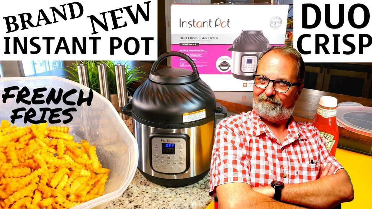 Pin on pressure cooking