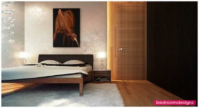 Assortment Of Modern Bedroom Style With Classy Touch - http://www.bedroomdesignz.com/bedroom-decorating-ideas/assortment-of-modern-bedroom-style-with-classy-touch.html