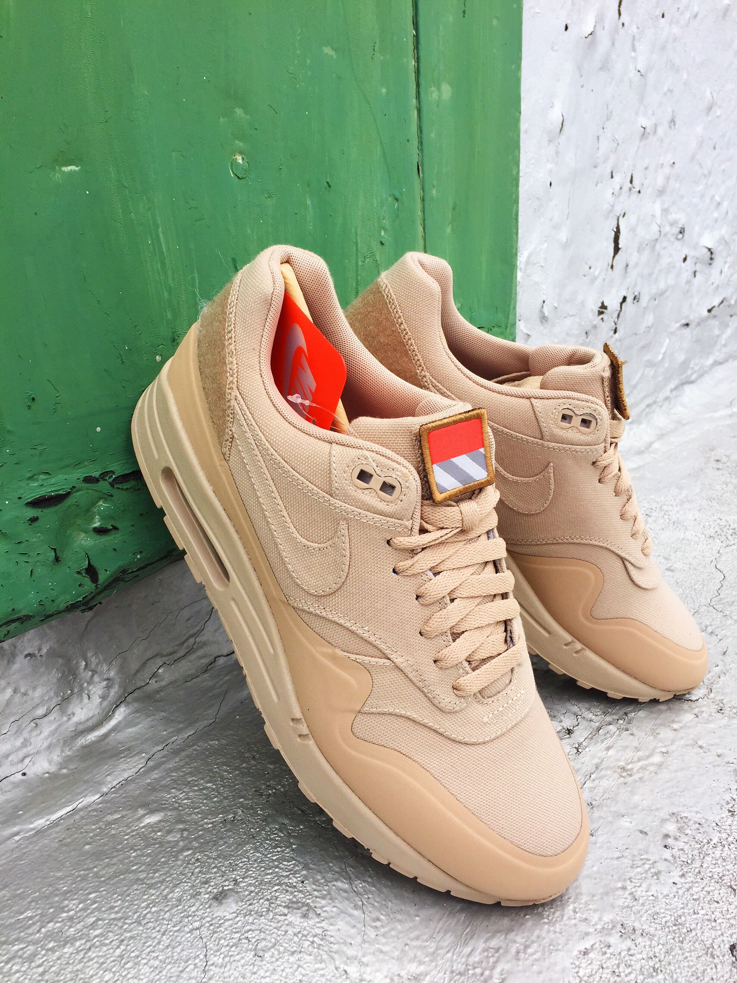 air max 1 patch ebay