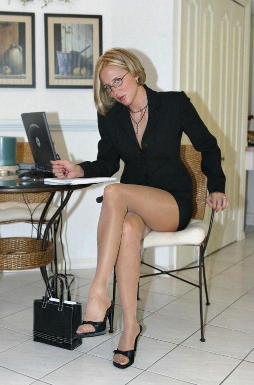 dominante sekretärin sex on beach party
