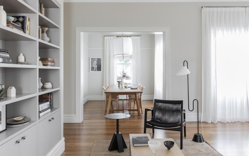 Eastern Suburbs Interior Decorating Homelife Furnishings Bondi Junction In 2020 Interior Geometric Furniture Home