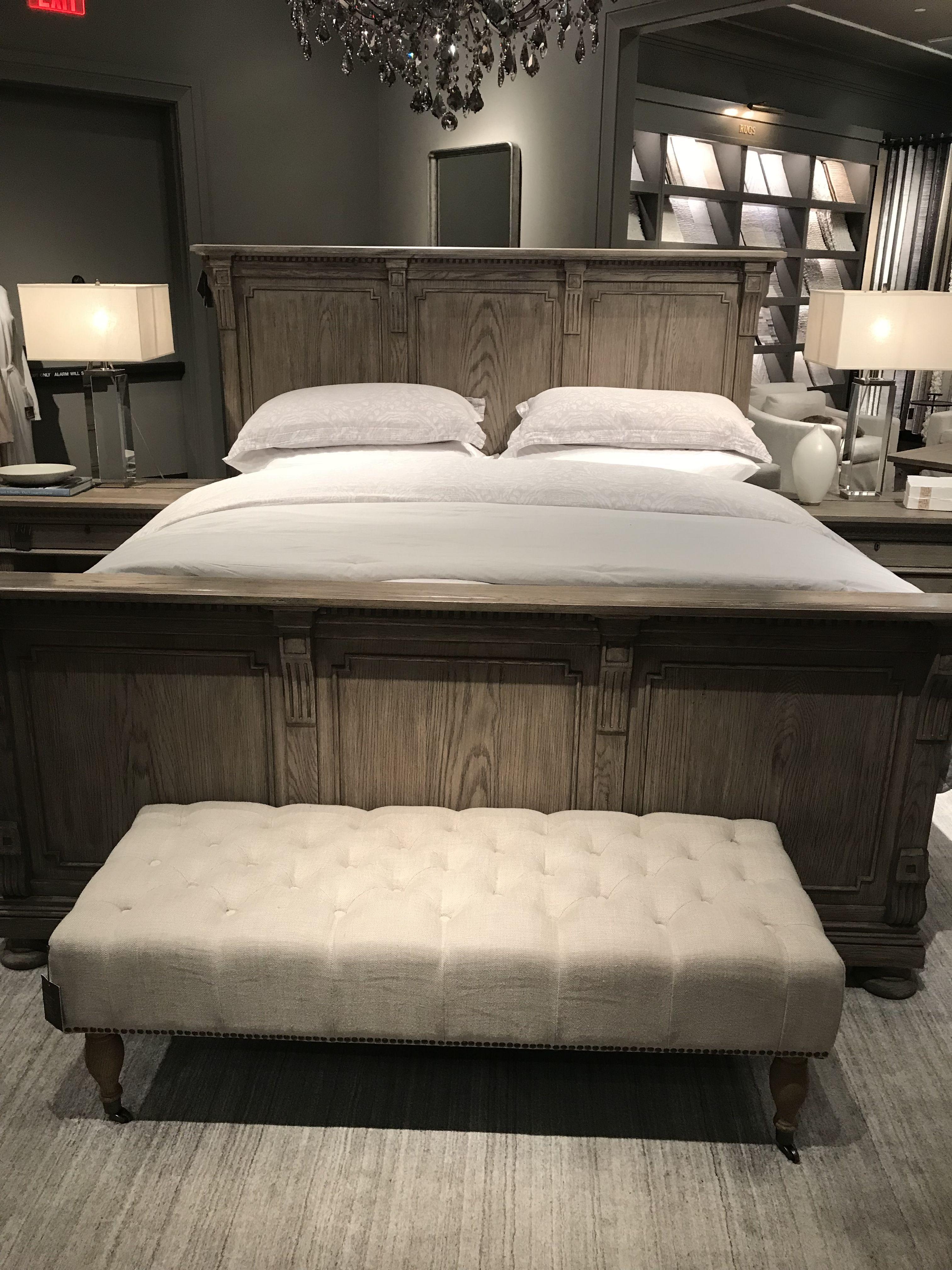 Pin by Jill Blackorby on master bedroom Master bedroom