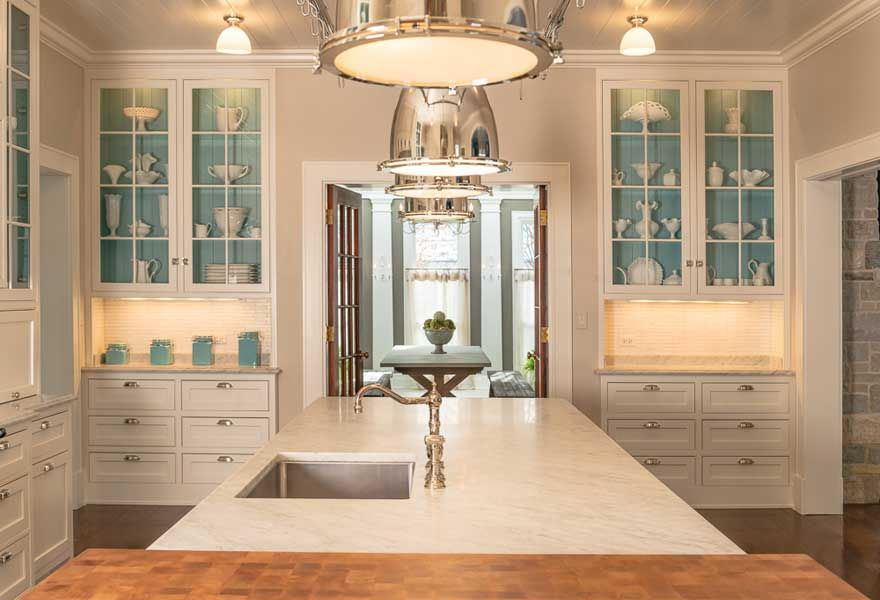 Kitchens Baths 28 Kitchen And Bath Gallery Kitchens And Bath Home