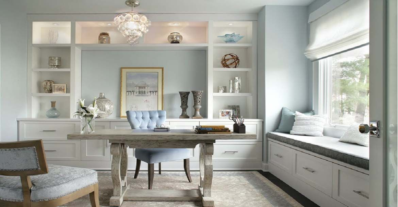 Flex Room Design Ideas A Home Office Home Office Design Home Office Decor Home Office
