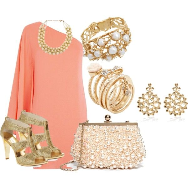 """""""outfit ideas"""" by aconstance on Polyvore"""