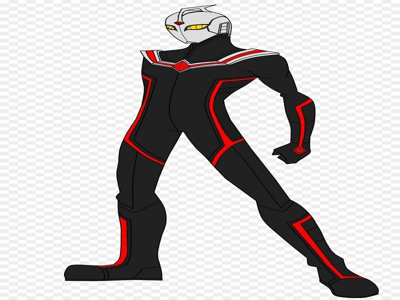 30 Gambar Kartun Ultraman Untuk Mewarnai Di 2020 Dengan Gambar