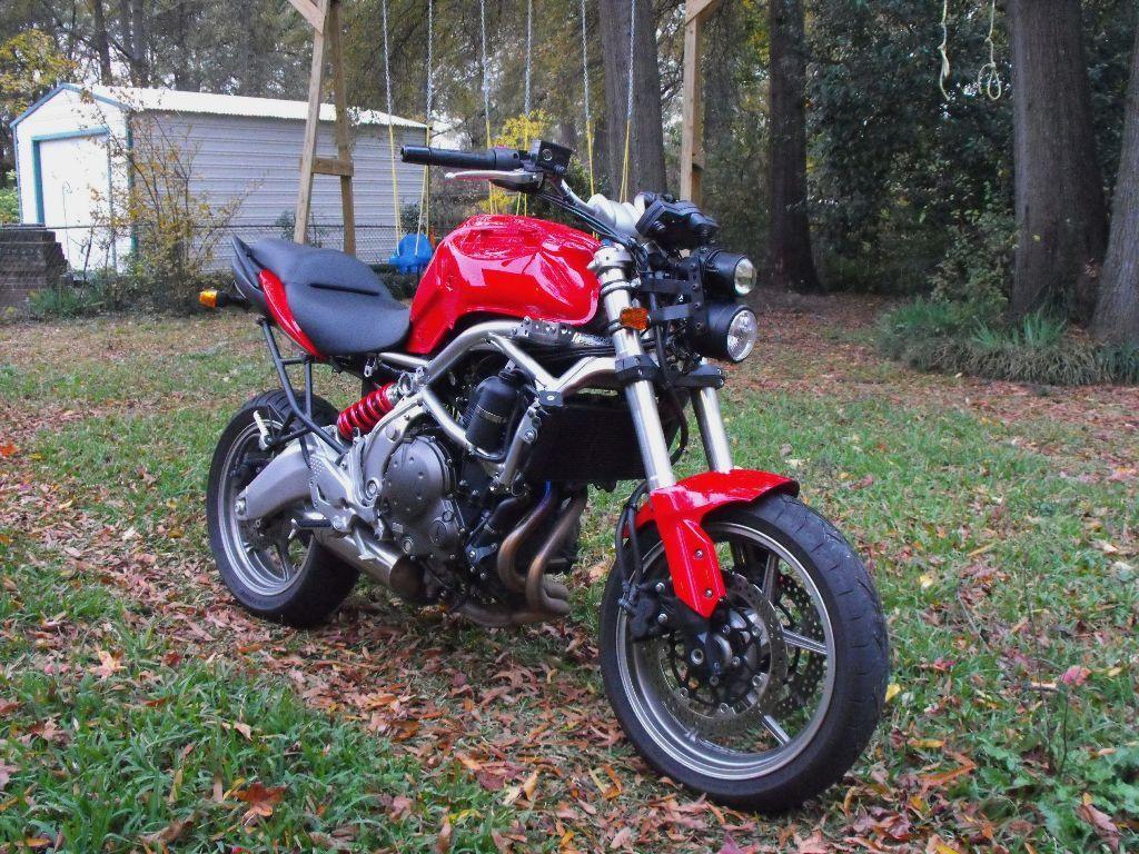 naked versys pics - page 6 - kawasaki versys forum   motorbike