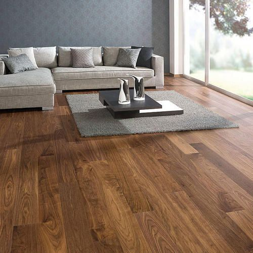 Looking For Modern Wooden Flooring Our High Quality Laminate Wood In Dubai